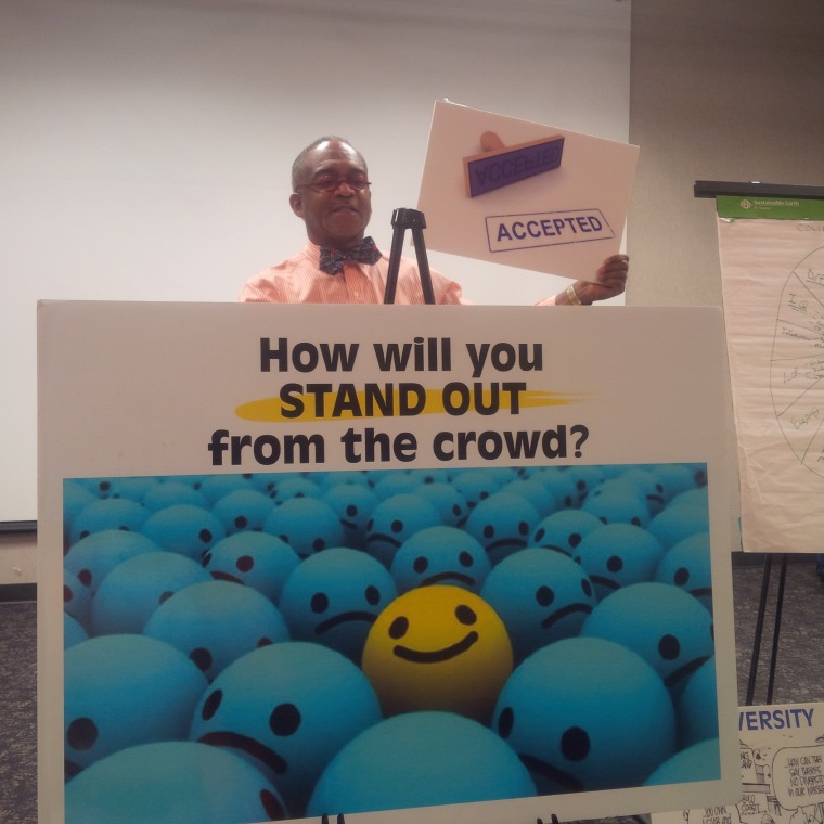 Dr_Paul_Lowe_Admissions_Advisor_Educational_Consultant_How_To_Stand_Out_From_The-Crowd