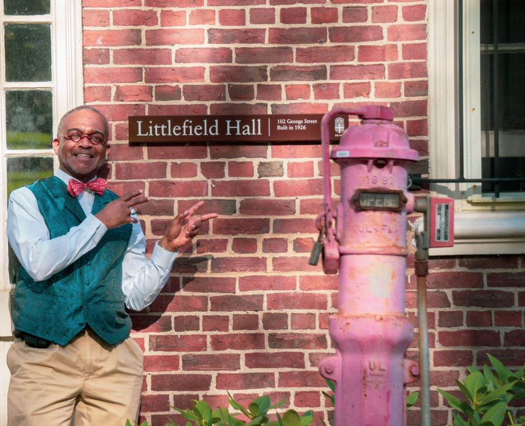 Dr_Paul_Lowe_Brown_University_Littlefield_Hall_Admissions_Advisor_Independent_Educational_Consultant