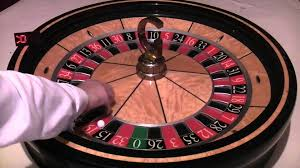 betting_roulette_wheel_dice_college_admissions-BS_MD_Programs_Dr_Paul_Lowe_Independent_Educational_Consultant