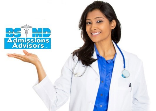 BS_MD_Admissions_Program_Accepted_Student_Dr_Paul_Lowe_Independent_Educational_Consultant