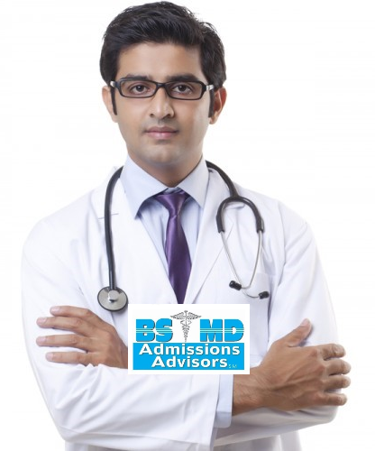 BS_MD_Admissions_Plan_Dr_PaulLowe_IEC_HECA_Independent_Educational_Consultant