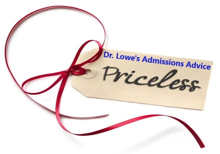 Priceless_Dr_Paul_Lowe_Admissions_Advisor_IEC_HECA_Independent_Educational_Consultant