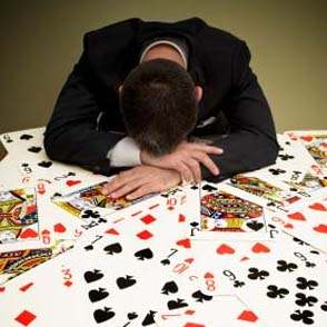 betting_ cards_gambling_college_admissions