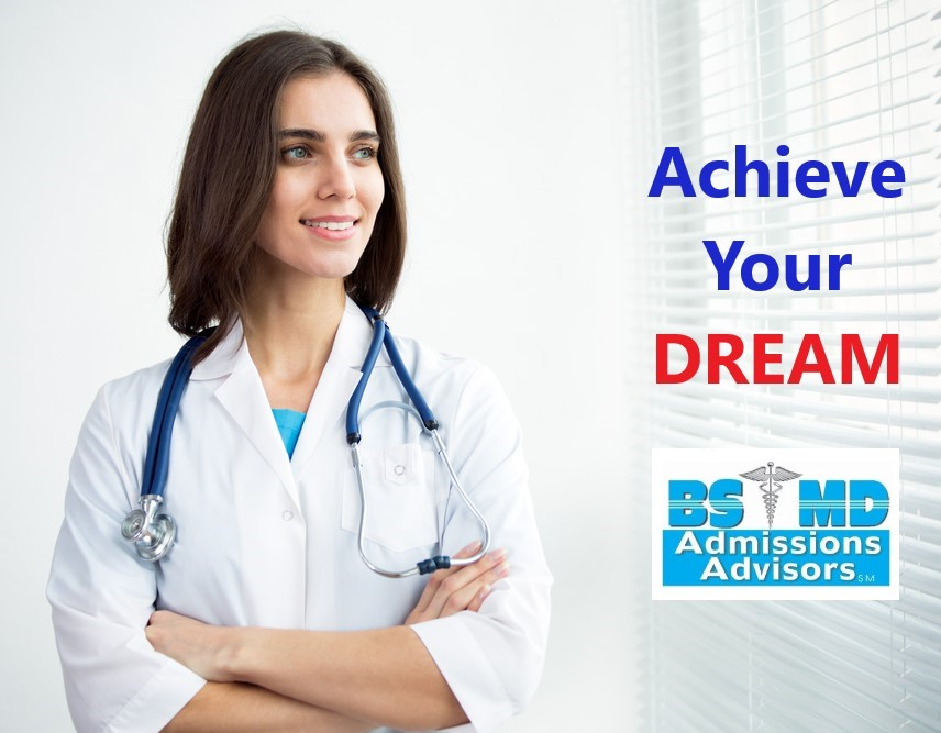 BS_MD_Medical-Student_Achieve_Your_Dream_Dr_Paul_Lowe_Independent_Educational_Consultant