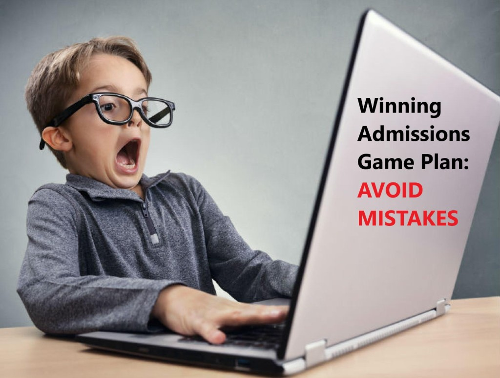 Mistakes_kid_Avoid_Admissions_Game_Plan_Dr_Paul_Lowe