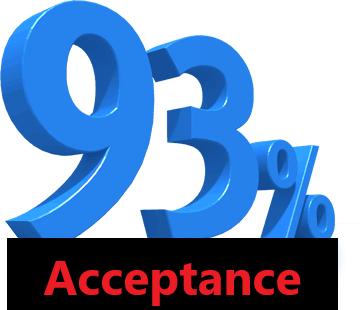 93_percent_BS_MD_Admissions_Advisors_Dr_Paul_Lowe
